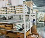portfolio elecom logistic