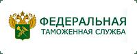 client_tamoghya