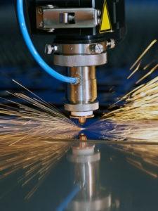 производители металлической мебели