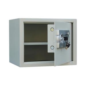 Шкаф мебельный ШМ-30 Э