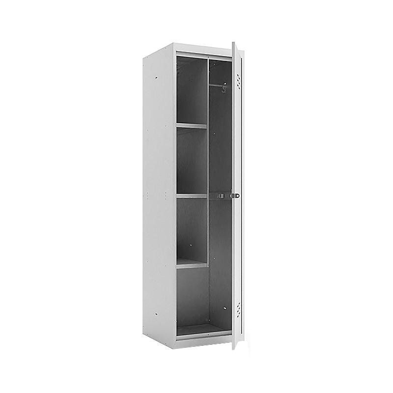 Шкаф ШРХ-11 L500