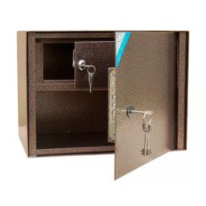 Шкаф мебельный ШМ-6К