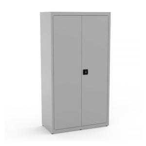 Шкаф (коробка) ИШ