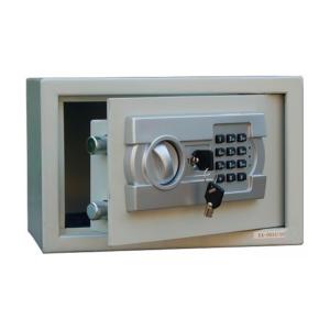 Шкаф мебельный ШМ-20 Э