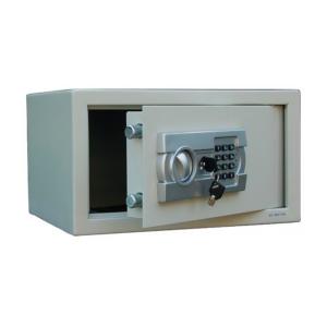 Шкаф мебельный ШМ-23 Э