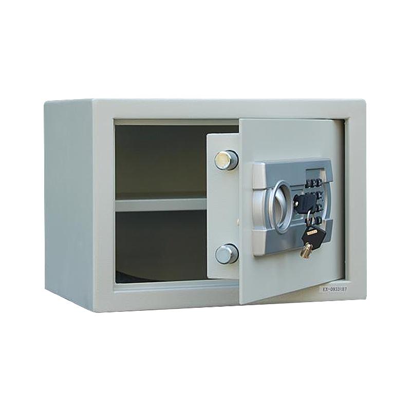 Шкаф мебельный ШМ-25 Э