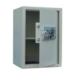 Шкаф мебельный ШМ-50 Э