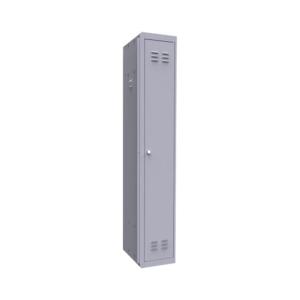 Шкаф-локер быстросборный LK-11 400