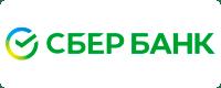 client_sberbank