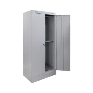 Шкаф сушильный ШСО-2000 Б