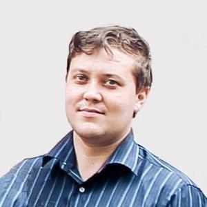 foto Ivanov Andrey