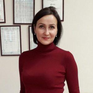 foto Tabakova Nadegda