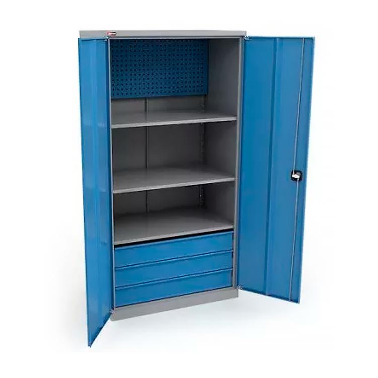 Шкаф инструментальный ВЛ-052-08