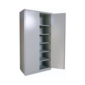 Шкаф ШБС 2000х1000х500 (Шкаф для ветврача)