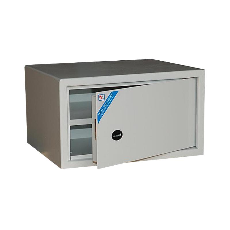 Шкаф мебельный ШМ-23