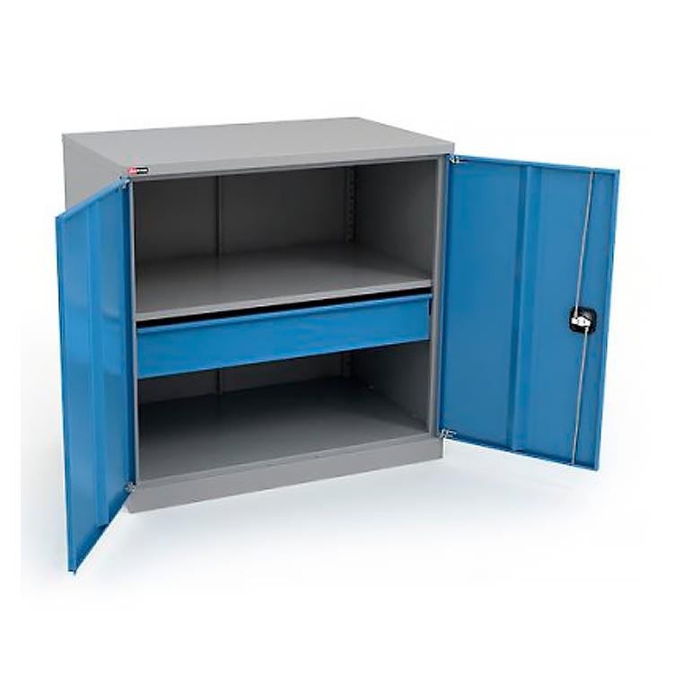 Шкаф инструментальный ВЛ-051-08