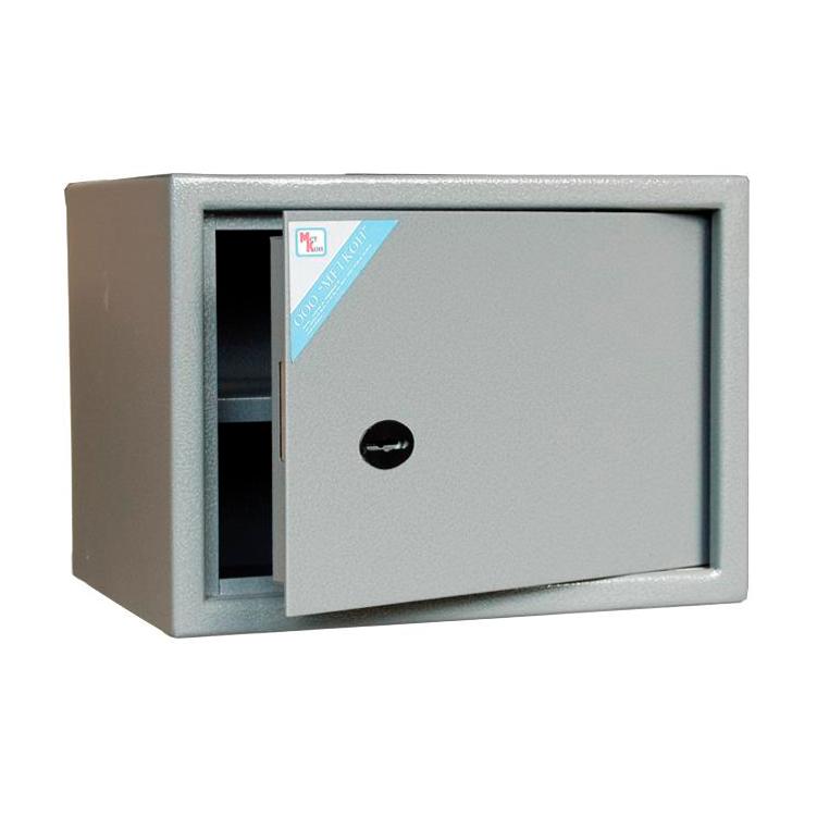 Шкаф мебельный ШМ-25