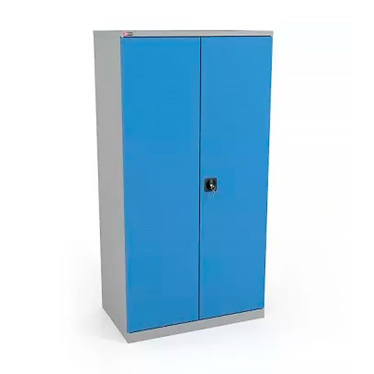 Шкаф инструментальный ВЛ-052