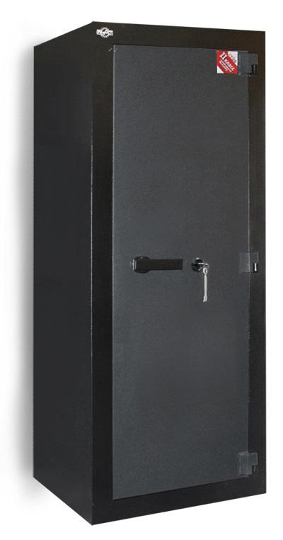 Сейф кассовый BM-3101