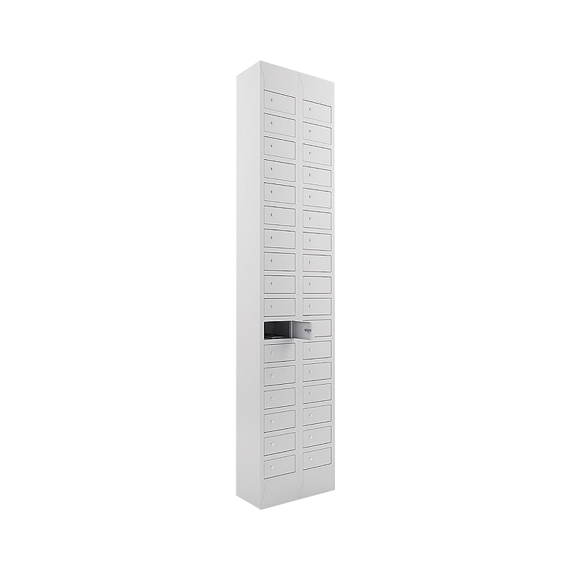 "Шкаф для хранения моб. телефонов ""Сотовик-ШР-117 L200"""