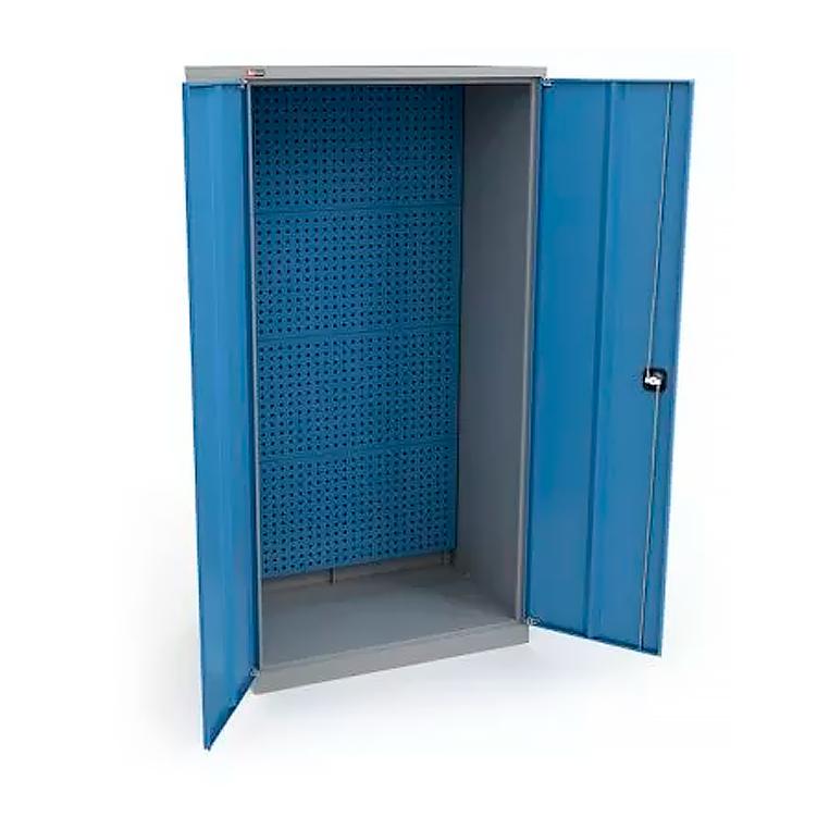 Шкаф инструментальный ВЛ-052-01