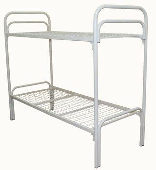 Кровать двухъярусная КМ.2-32/800