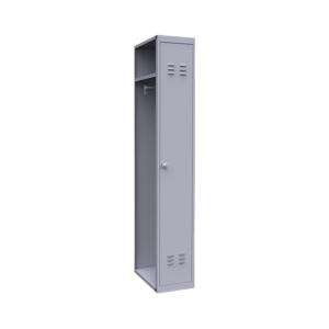Шкаф ШР-11 L300 (доп.секция)