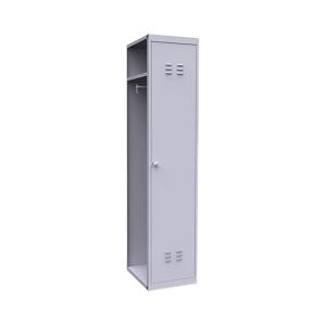 Шкаф ШР-11 L400 (доп. секция)