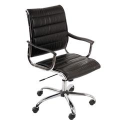 Кресло CH-994 AXSN