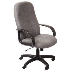 Кресло T-898 AXSN